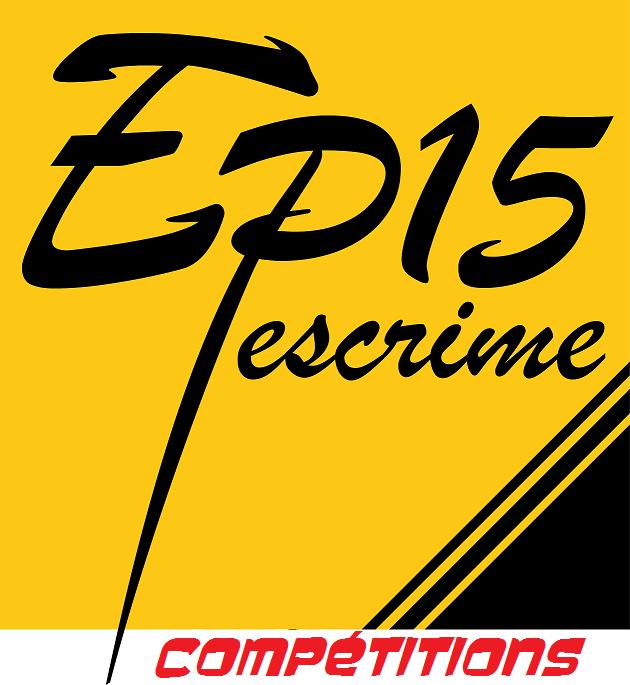 Logo_EP15_Compétition